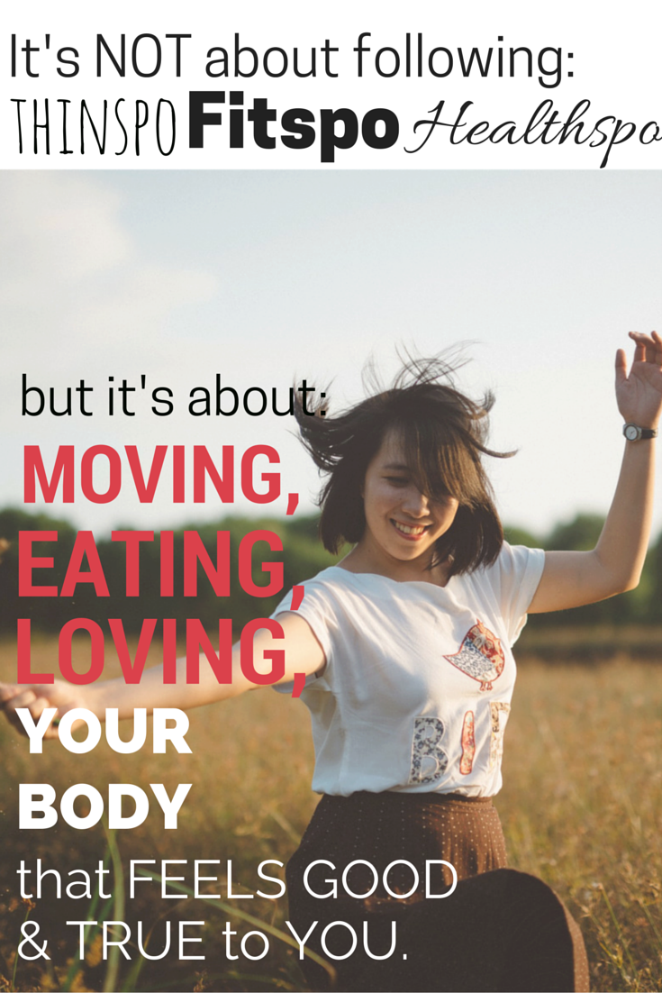 how-to-feel-good-living-in-your-body